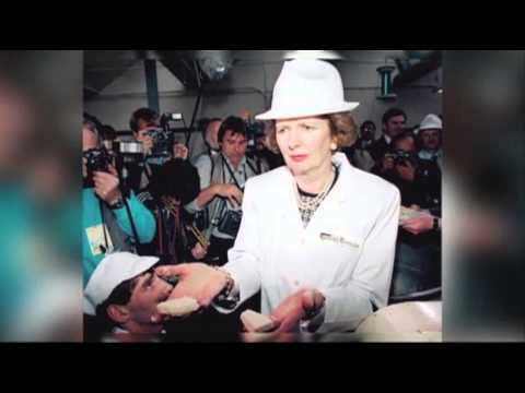 the life and leadership of margaret thatcher the prime minister of great britain Australia's first female prime minister julia gillard says margaret thatcher created history in the united kingdom with her stronger leadership.