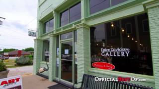 Gainesville (TX) United States  city pictures gallery : Gainesville, Texas - Best Small Town Getaway - Texas 2014