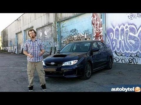Autobytel Auto Extra: Learning About Turbochargers