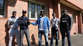 Freestyle Force One 91 Massy Hors Série Vol 2