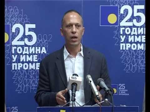 Бојан Пајтић, Иван Стефановић: Поскупљење струје - изневерено обећање СНС и нови удар на стандард грађана