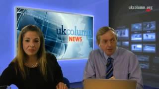 UK Column News 20141023