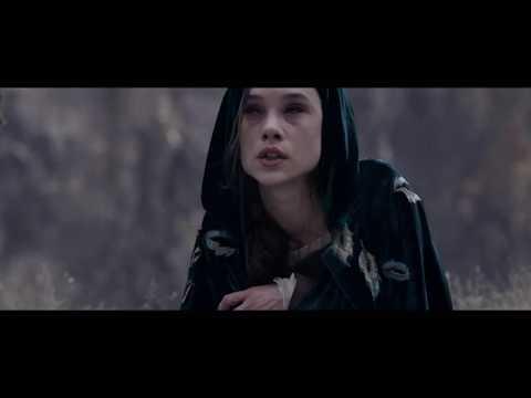 King Arthur: Legend of the Sword (Clip 'Take It')