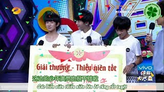 Nonton  Vietsub   Full  Happy Camp 140520   Tfboys  Beijing Love Story  My Old Classmate Film Subtitle Indonesia Streaming Movie Download