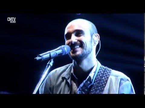 Abel Pintos video Motivos - San Juan - Marzo 2015