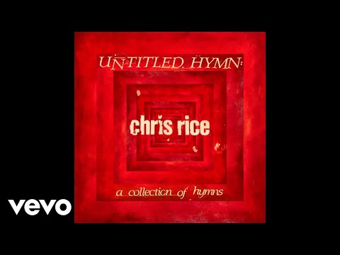 Chris Rice - Fairest Lord Jesus (Audio)