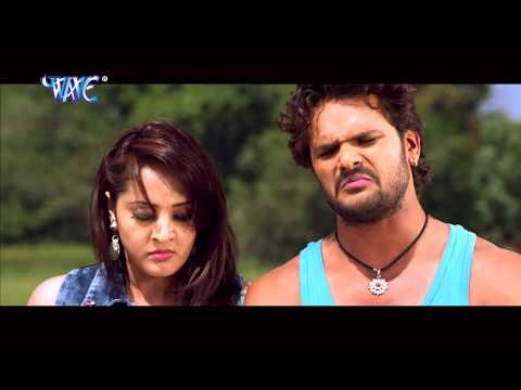 Video तोहार होठ बड़ी रसदार बा - Bhojpuri Comedy Scene - Khesari Lal - Uncut Comedy Scene - Bandhan download in MP3, 3GP, MP4, WEBM, AVI, FLV January 2017