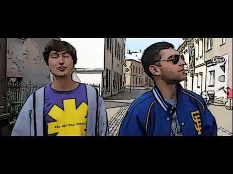 Youtube Video RByIP95V_G8