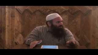 Pjesmarja në Ligjerata - Hoxhë Bekir Halimi