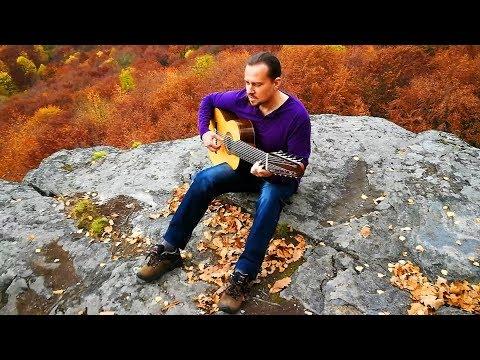 Svätoslav Hamaliar - Svätoslav Hamaliar - Orfeova pieseň