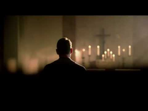 Les dossiers secrets du Vatican ( VOST )