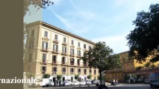 Studio dentistico DioDent a piazza Amedeo coming soon, n.8