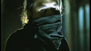 Video Koil - Aku Lupa Aku Luka Video 2010 MP3, 3GP, MP4, WEBM, AVI, FLV Juni 2018