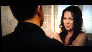 Nonton One For The Money Bathroom Scene Film Subtitle Indonesia Streaming Movie Download