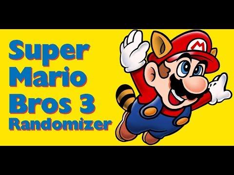 Download The Super Mario Land Series Gaming Historian Video 3GP Mp4