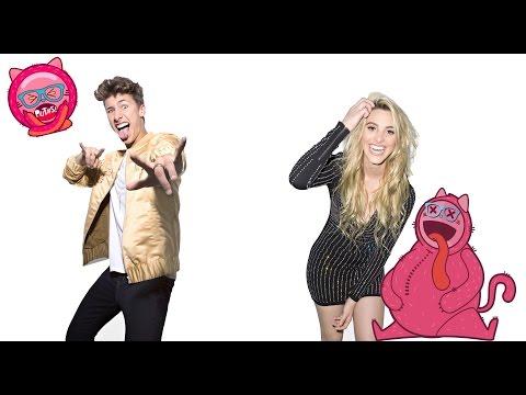 MTV MIAW 2017 / FlashTVLA