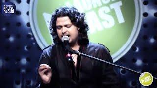 Raja Hasan - Episode