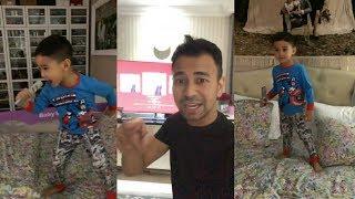 Video KOCAK!! RAFFI SENDIRI YANG MENGAKUI KALAU RAFATHAR ADALAH FANS GARIS KERAS DIRINYA !! MP3, 3GP, MP4, WEBM, AVI, FLV Mei 2019