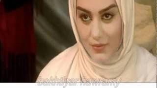 خۆشترین گۆرانی فارسی