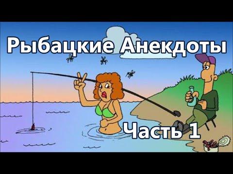Приколы Видео Про Анекдоты