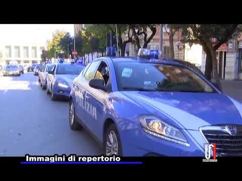 """OPERAZIONE """"ESTATE CALDA"""": ECCO IL BILANCIO DI UN ANNO DI ATTIVITA'"""