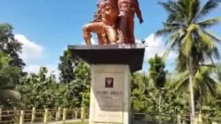 Nonton Monumen Trisula Blitar Film Subtitle Indonesia Streaming Movie Download