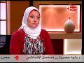 حلقة اسبت 30-8-2014 تابعونا على فيسبوك وتويتر .. https://www.facebook.com/AlHayah1TV https://twitter.com/Alhayah1TV.