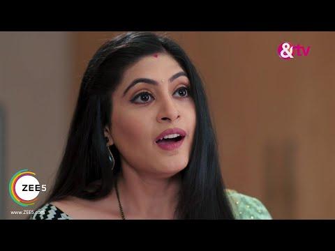 Vani Rani - वानी रानी - Episode 75