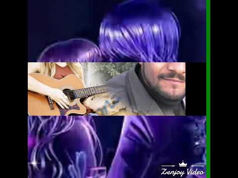 Video Meharma song Dj panjab Moiz Ali M.$ download in MP3, 3GP, MP4, WEBM, AVI, FLV January 2017