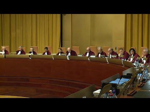 EU-Gericht: Glyphosat-Studien sind öffentlich zu machen