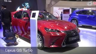 Vietnam Motor Show 2016.Triển lãm Ôtô Việt Nam 2016 sẽ diễn ra từ ngày 5 – 9/10 tại Hà Nội. Tại đây, nhiều mẫu xe mới sẽ được các hãng xe giới thiệu ra thị trường như Mazda CX-3, Honda Civic 2016, Mitsubishi Pajero Sport 2016, Chevrolet Trailblazer, Ford Explorer, ...Chi tiết tại: http://www.xe-oto.com/nhung-mau-xe-hot-se-ra-mat-tai-vietnam-motor-show-2016/Youtube Keyword---------------------------vietnam motor show 2016,xe hơi 2016,sự kiện xe hơi 2016,mẫu xe hơi 2016,VNM 2016,người đẹp tại triển lãm xe hơi,khơi màn VNM 2016,triển lãm xe hơi 2016,triễn lãm xe hơi mới nhất