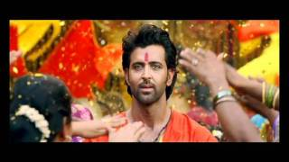Deva Shree Ganesha (full song) - Agneepath