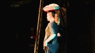 Escena Poblenou - Compañía de circo eia