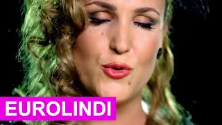 Aferdita Demaku - Dashnor Pa Dashuri (Official Video) Full HD