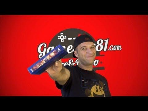 gunlord neo geo rom download