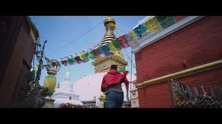 Video Are You #Ready with Coca-Cola (Nepal) MP3, 3GP, MP4, WEBM, AVI, FLV Juni 2018