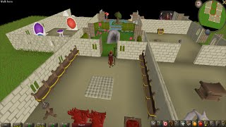 Video Building A 150M House! New Poh Rooms - Superior Garden and Achievement Gallery MP3, 3GP, MP4, WEBM, AVI, FLV September 2018