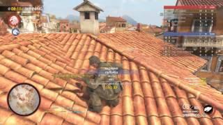 Video Sniper Elite 4 Team Deathmatch Ownage MP3, 3GP, MP4, WEBM, AVI, FLV Agustus 2019