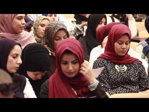 المجلس البلدي جنزور يستضيف الملتقى الوطني الليبي