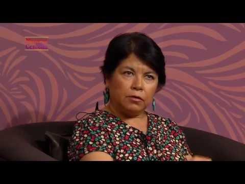 Mujeres Centella - Participación Ciudadana de las Mujeres