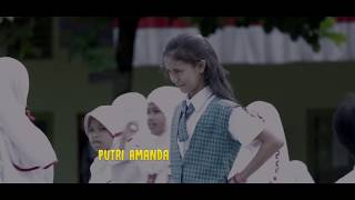 Nonton Trailer Minanga Kanwa Film Subtitle Indonesia Streaming Movie Download