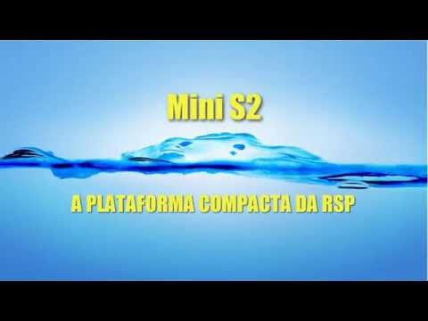 Tutorial Mini S2