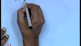 Mod-01 Lec-08 Two Body Problem (Contd...3)