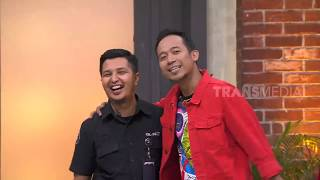 Video PARAH, Denny TERCYDUG Mengadu Domba Produser OVJ | OPERA VAN JAVA (22/03/19 Part 1 MP3, 3GP, MP4, WEBM, AVI, FLV Maret 2019