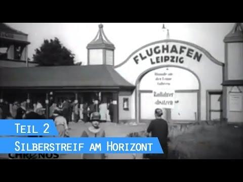 Die Warnung von Weimar - Teil 2: Silberstreif am Hori ...