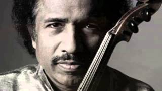 L. Subramaniam : Double Concerto - Movement II Et Shantipriya