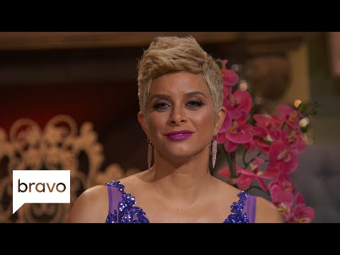 RHOP: Monique & Gizelle Address The Kyndall Situation On The Reunion (Season 3, Episode 21) | Bravo