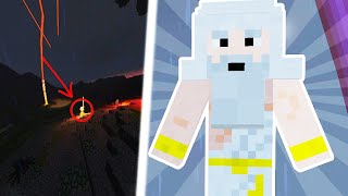Video INVOQUER LE DIEU DE MINECRAFT | ZEUS NO MOD 1.9 MP3, 3GP, MP4, WEBM, AVI, FLV September 2017