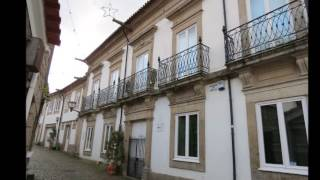 Vila Nova de Cerveira Portugal  city photos : Vila Nova de Cerveira (Portugal)