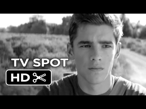 The Giver TV SPOT - Equality (2014) - Brenton Thwaites, Meryl Streep Sci-Fi Drama HD